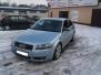 Audi A3 3,2V6 moc 250KM rok produkcji 2004r. Zenit PRO