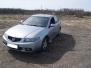 Honda Accord poj.2,0 155KM 2004r. Zenit Pro