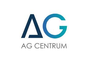 AG Centrum_logo