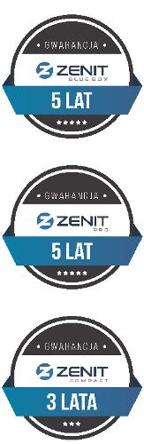 gwarancja_3