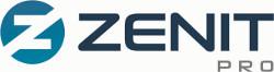 logo-Zenit-Pro_alfa