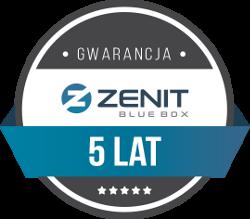 zenit_blue_5_lat