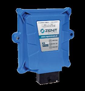zenit_blue_box