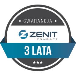zenit_compact_3_lata