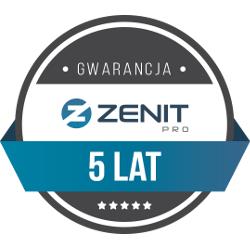 zenit_pro_5_lat